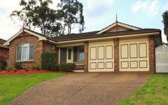 31 Creighton Drive, Medowie NSW