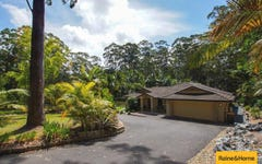 234c Heritage Drive, Moonee Beach NSW
