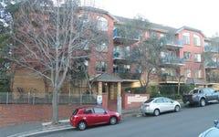 6/7 Regent Street, Wollongong NSW
