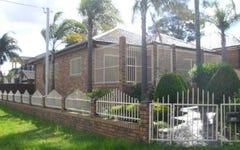 190 Roberts Rd, Greenacre NSW