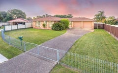 .17 Compass Street, Caboolture South QLD