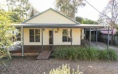 8 Wilson Way, Blaxland NSW