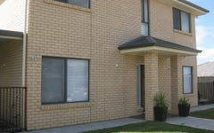 7 Butterfly Court, Victor Harbor SA