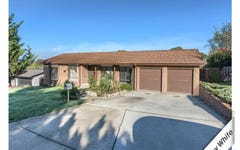 4 Goodsir Place, Chisholm ACT
