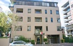 301/22 Point Street, Pyrmont NSW