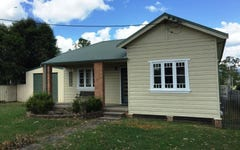 29 Millfield Road, Millfield NSW