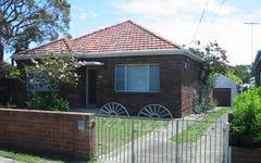 14 Moona Avenue, Matraville NSW