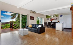 66 Frenchs Forest Road, Frenchs Forest NSW