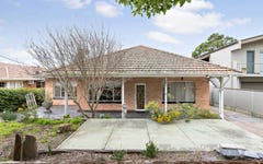 14 Barr-Smith Avenue, Myrtle Bank SA