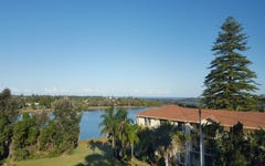 Address available on request, Ballina NSW