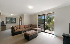 5/29 Truro Street, Windsor QLD