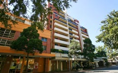 203/7-9 Churchill Avenue, Strathfield NSW