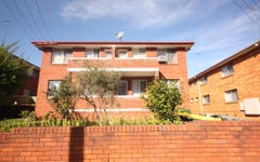 7/182 Lindesay Street, Campbelltown NSW
