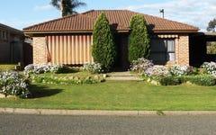 113 Gardner Circuit, Singleton NSW