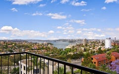 16/199 Walker Street, North Sydney NSW
