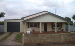 104 Jamieson Street, Broken Hill NSW