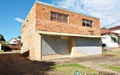 1/55 Alto Street, South Wentworthville NSW