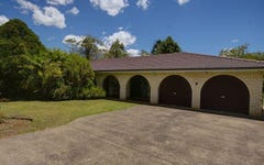 365 Richmond Hill Rd, Upper Coopers Creek NSW