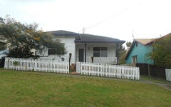 18 Marsh Street, Kempsey NSW