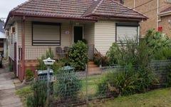 24B Henson St, Merrylands NSW