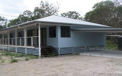 54 Coast Road, Macleay Island QLD