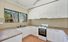 1 & 2/38 Nation Crescent, Coconut Grove NT