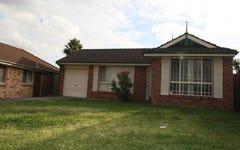 12 Alden Grove, Oakhurst NSW