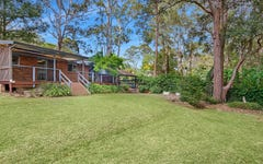 162 Hull Road, West Pennant Hills NSW