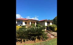 Address available on request, Clunes NSW