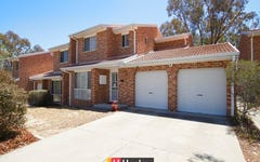 89 Mainwaring Rich Circuit, Palmerston ACT