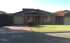 1/39 REGENTVILLE Road, Glenmore Park NSW