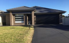 10 Cams Boulevard, Summerland Point NSW
