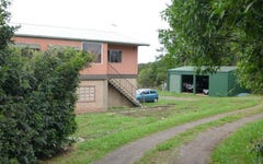 52 Ball Road, Peeramon QLD