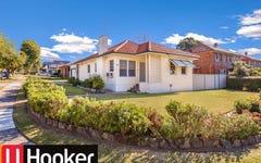 28 Wayland Avenue, Lidcombe NSW