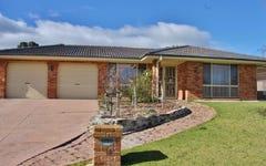 14 Darcy Place, Windradyne NSW