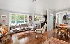 54 Alan Road, Berowra Heights NSW