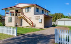 1/183 Gympie Road, Tin Can Bay QLD