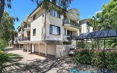 59/59-61 Good Street, Westmead NSW