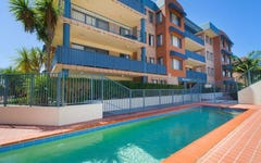 22/27-29 Waugh Street, Port Macquarie NSW