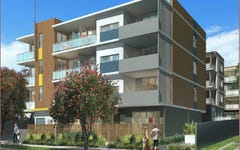 20/12-16 Hope St, Rosehill NSW