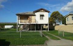 19 Pleystowe Station Road, Pleystowe QLD