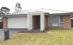 2D Rae Street, Cessnock NSW