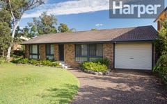 62 Cambronne Parade, Elermore Vale NSW