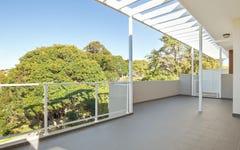 203/38-40 Lawrence St, Peakhurst NSW