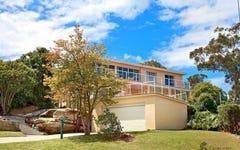 78 Killarney Drive, Killarney Heights NSW
