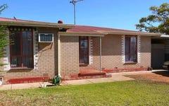 1 Moores Street, Whyalla Stuart SA