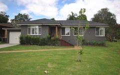 29 Tannery Road, Cambewarra Village NSW