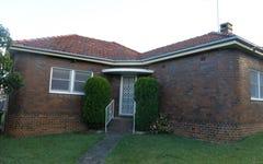 24 Dickson Avenue, West Ryde NSW