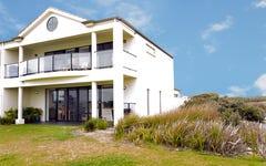 29 Vesta Drive, Hindmarsh Island SA