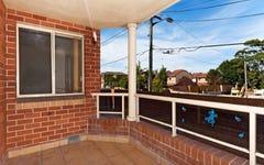 U/484 Bunnerong Road, Matraville NSW